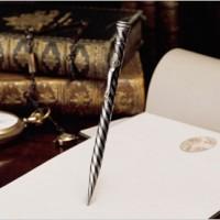 قلم هاياكاوا الميكانيكي