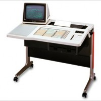 Japanese Word Processor <WD>