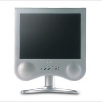 AQUOS LCD Color TV <LC>