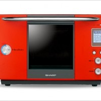 Superheated Steam Oven <AX-HC1>