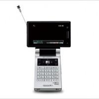 AQUOS Phone <905SH>