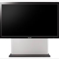 108-Inch LCD Monitor <LB-1085>