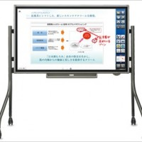 Interactive Whiteboard <PN-L702B> <PN-L602B>