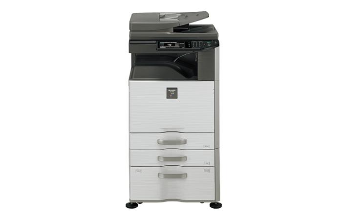 DX-2000U