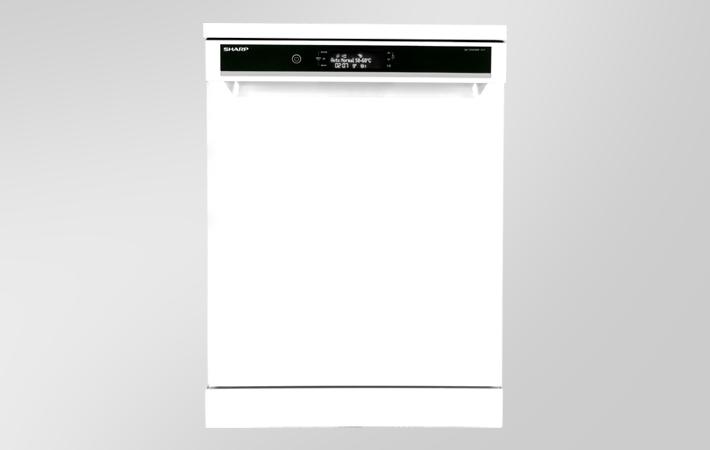 QW-V1015M