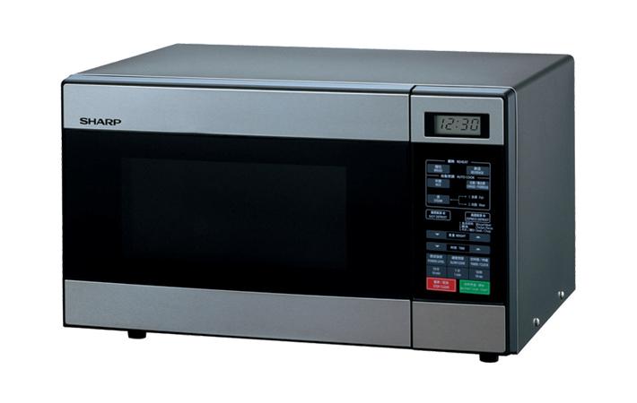 R-299T(S)
