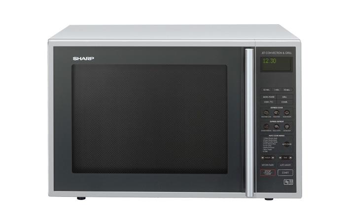 R-959(SL)M-A