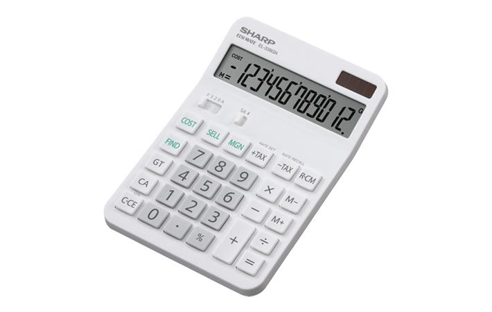 EL-338GN